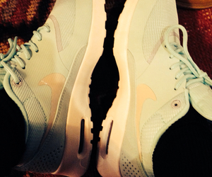 shoes air max theas