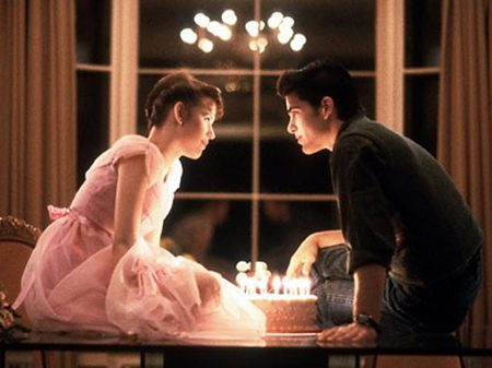 16candles-thumb-450x337-25727_large
