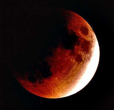 Lunar-eclipse1_large