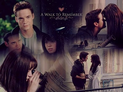 Awalktoremember_wp2_large