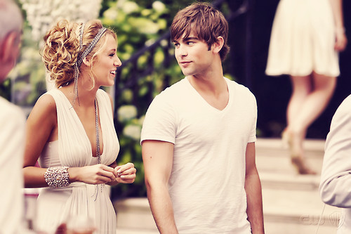 Blake,lively,chace,crawford,fashion,gossip,girl,photography,qbd-4ae60844d0d25f514f4d73b233b660de_h_large