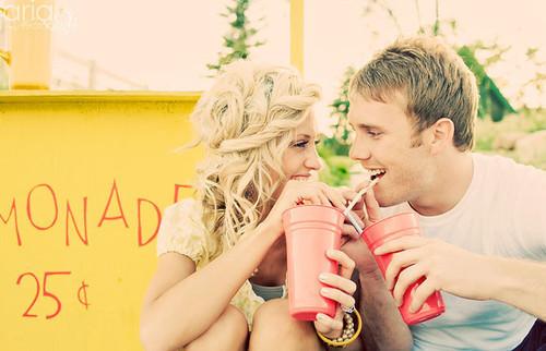 Couple,love,photography,sweet,boyfriend,cute-006605cc09d8f4ab7bb994d9d661030b_h_large