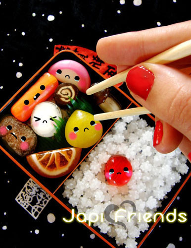 Japan_kawai_sushi_cute_sushi_asian_bento-886daf7014ff84af1cd1db28c3e196c8_h_large