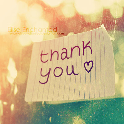 Thank_you_by_eliseenchanted-d3iz180_large
