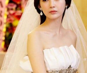 kang min kyung davichi