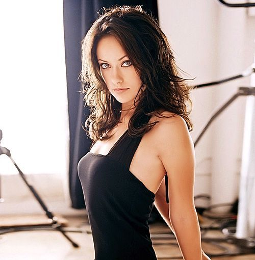 Thumbs_olivia-wilde_large
