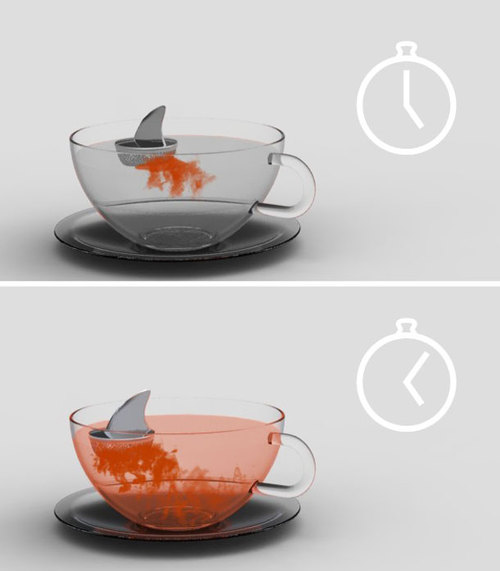 Creative-kitchen-gadgets-sharky-2_large