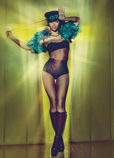 Beyonce-w-magazine-1_large