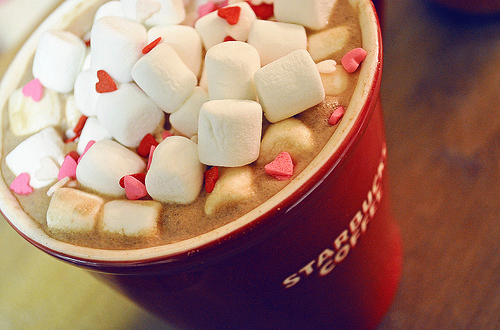 Choc-chocolate-drinks-hot-chocolate-marshmallows-naise-favim.com-77304_large