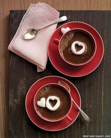 Chocolate-cocoa-coffe-coffe-and-love-coffee-coffee-cup-favim.com-39796_large