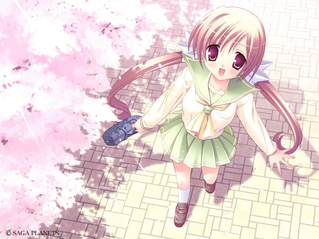 S anime 1 10 jpg image by darkwitch65 photobucket