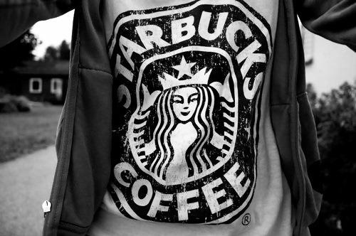 Coffee-fashion-starbucks-starbucks-coffee-t-shirt-favim.com-78355_large