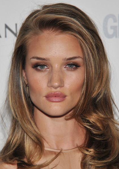 Rosie+huntington+whiteley+glamour+women+year+c-z_hkwm39tl_large
