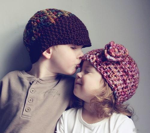 Adorable-boy-children-childs-couple-cute-favim.com-78635_large