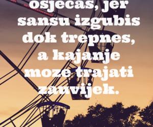citati