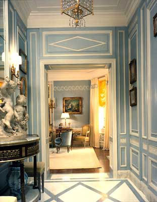 French-style-home-decor1_large_large