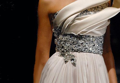 Vintage Wedding Dresses, Short Wedding Dresses, Designer Wedding