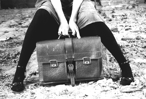 Suitcase_by_luchia197-d3j4pv4_large