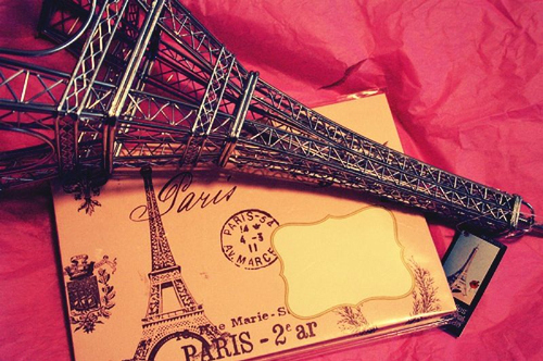 Eiffel-tower-envelope-paris-photography-pink-favim.com-77998_large