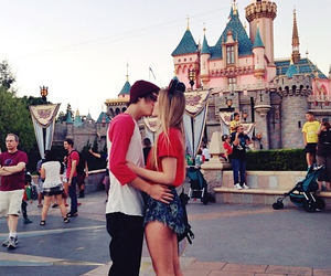 lushi gay dating site Lushi's best 100% free singles dating site meet thousands of singles in lushi with mingle2's free personal ads and chat rooms our network of single men and women in lushi is the perfect place to make friends or find a boyfriend or girlfriend in lushi.