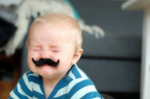 Boy-child-crying-cute-mustache-things-that-inspire-favim.com-77173_large