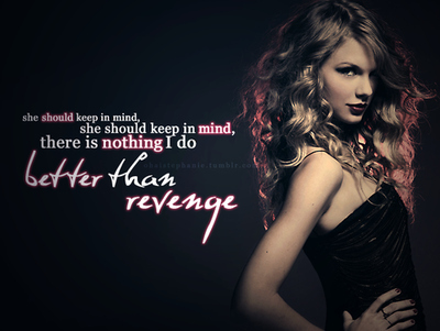 Lyrics-quote-song-taylor-swift-text-favim.com-61638_large