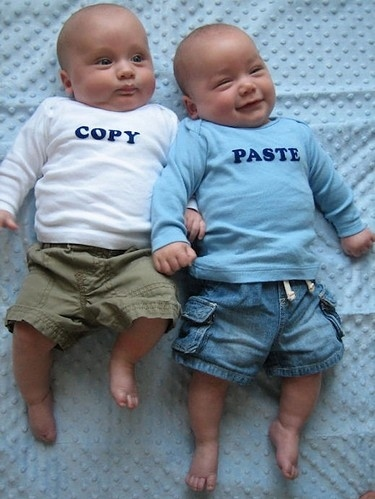 babies, baby, child, children, clothes, concept - inspiring picture on Favim.com