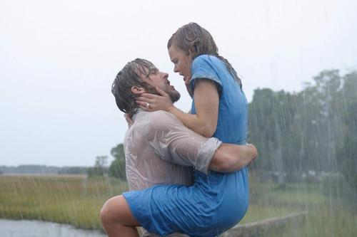 2004-the-notebook-003_large