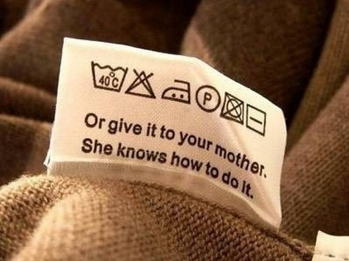Fashion-funny-instructions-joke-lol-mother-favim.com-75862_large