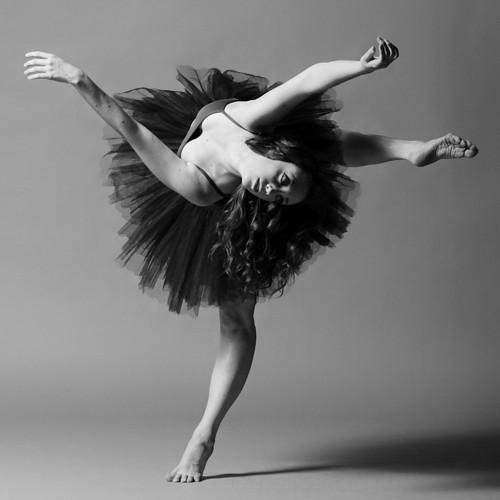 Dance,photography,balet,woman,art,b,w-fa42393ef19edfe09a76c9d622479974_h_large