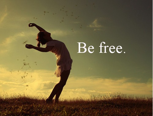 Be-free-574yh7f9n-102663-500-380_large