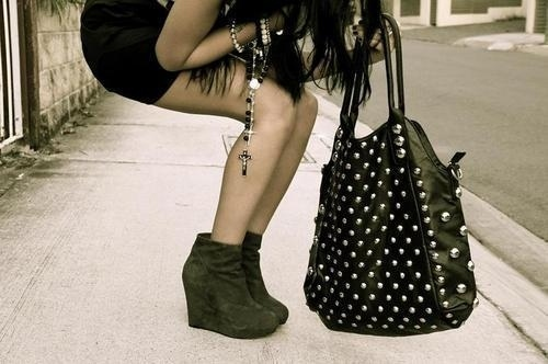 Bag-black-cross-fashion-girl-shoes-favim.com-78607_large