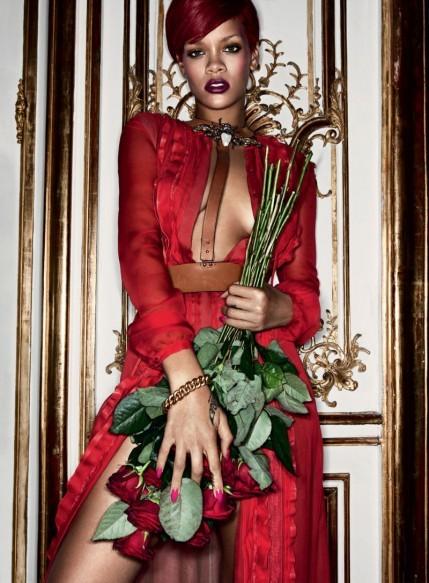 Rihanna4-429x583_large