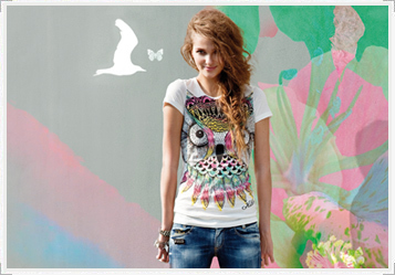 Italian Clothes Online. Killah: Italian Clothes On-Line Store | We
