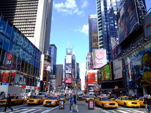 Newyork_shopping_large