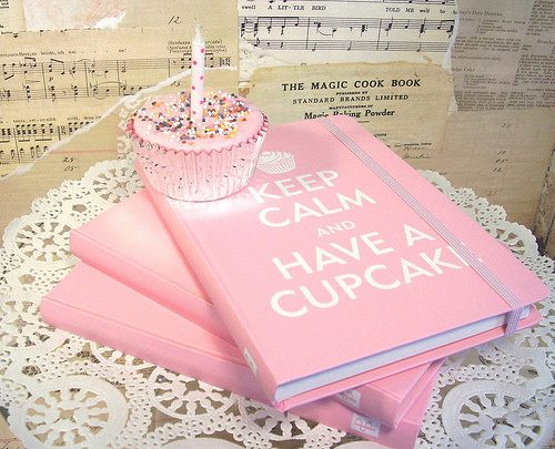 Books-cake-calm-candle-cooking-cupcake-favim.com-40970_large