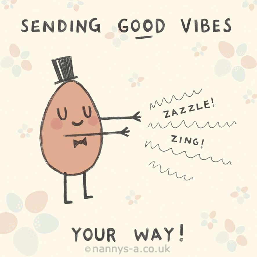 Good Luck On Your Surgery Quotes: Good Vibes To All!!! Tengo Arriba Otro Post De Mi Blog Que