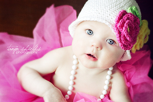 Photography,baby,child,pink,portrait-fdf0c328bb689d99de4c50d276d7de8c_h_large