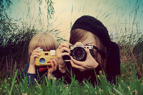 Cute,photography,camera,kids,mom,photo-36dce3dd6666c0e0b8392fcce2713f53_h_large