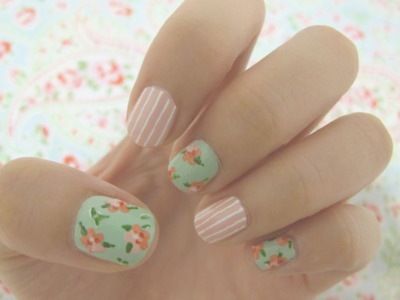 Pastelnails_large