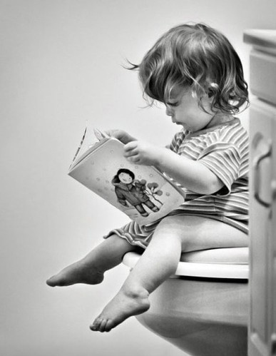 Babies-baby-black-and-white-books-bubu-child-favim.com-40366_large