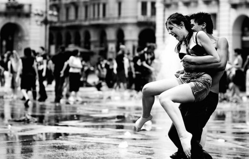 144,love,photos,taken,by,others,that,i,li,qbd,fountain,photography-7e0fbc3662e387e65903bd433f5d8b3c_h_large