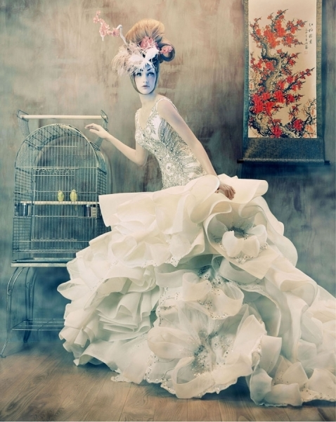 One_eyeland_amato_haute_couture_by_tina_patni_54845_large