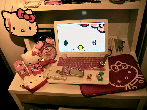 Colorful-cute-girly-hallo-kitty-hello-kitty-pink-favim.com-74453_large