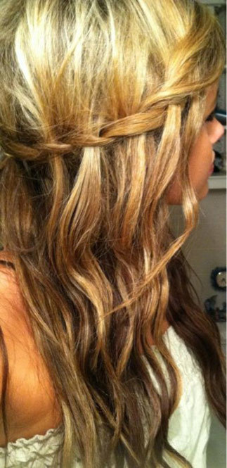 Waterfall-braid-waterfall-plait_large