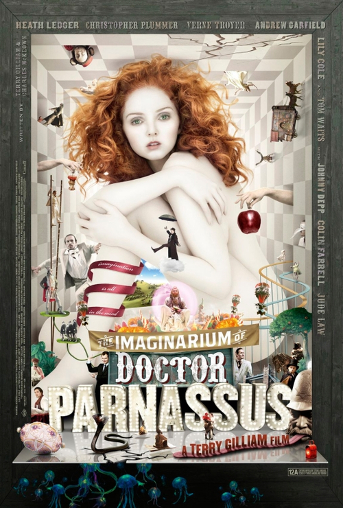 Imaginarium-of-doctor-parnassus-poster-official_large