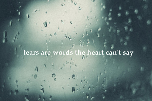 Quote-rain-tears-text-typography-favim.com-48255_large