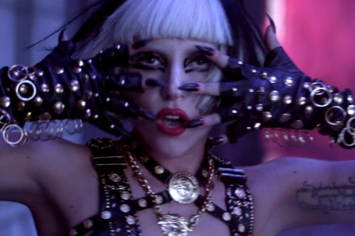 Lady_gaga_edge_of_glory_3_by_pajohn-d3j5kc3_large