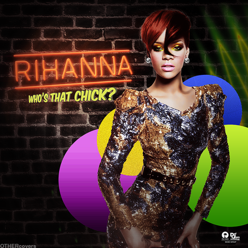 Rihanna___who__s_that_chick__by_other_covers-d2zz7sk_large
