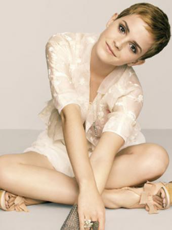 Emma-watson-short-hair-picture_large